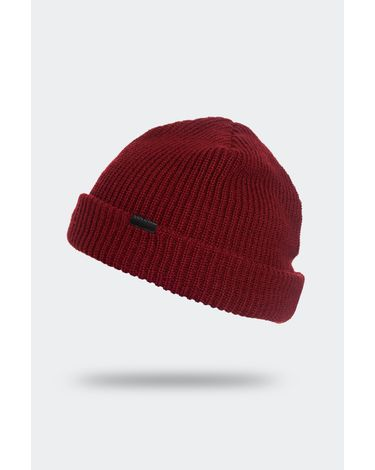 Gorro-Washer-Masculino-19.33.0203.20.1
