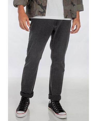 Calca-Jeans-Masculino-Vorta-Volcom--Black-04.33.0587.11.1