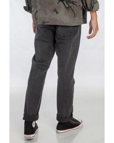 Calca-Jeans-Masculino-Vorta-Volcom--Black-04.33.0587.11.2
