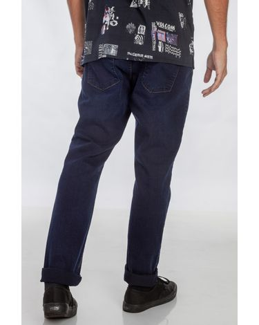 Calca-Jeans-Vorta-Dark-Blue-Masculino-Volcom-04.33.0590.02.2