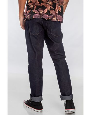 Calca-Jeans-Vorta-Original-Blue-Masculino-Volcom-04.33.0602.02.2
