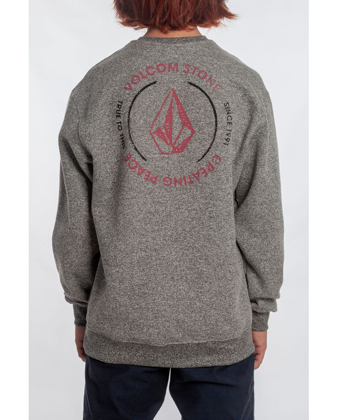 Moletom-Careca-Supply-Masculino-Volcom-Stone-06.49.0126.18.3