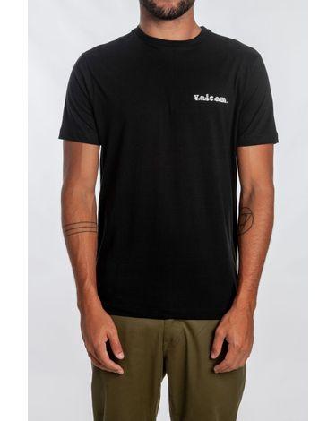 Camiseta-Manga-Curta-Silk-Slim-Progressive-Masculino-Volcom-02.12.0294.11.1
