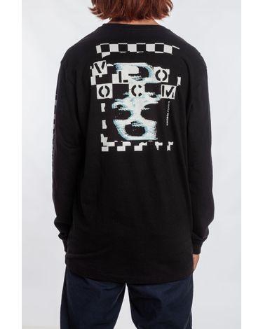 Camiseta-Manga-Longa-Silk-Multi-Eye-Masculino-Volcom-02.17.0118.11.2