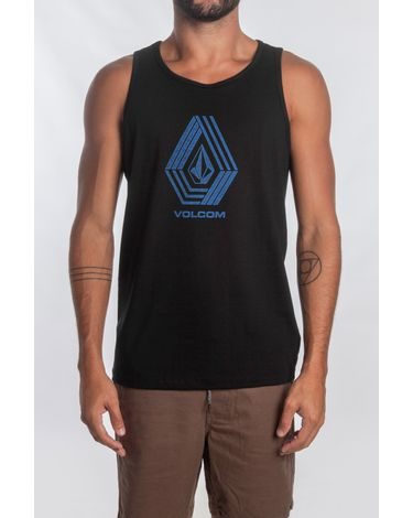 Regata-Cycle-Stone-Masculino-Volcom-02.23.0553.11.1