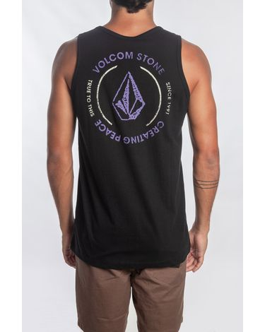 Regata-Supply-Stone-Masculino-Volcom-02.23.0558.11.2