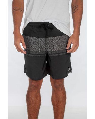 Shorts-Elastico-Bermuda-Static-Masculino-Volcom-01.05.0174.11.1