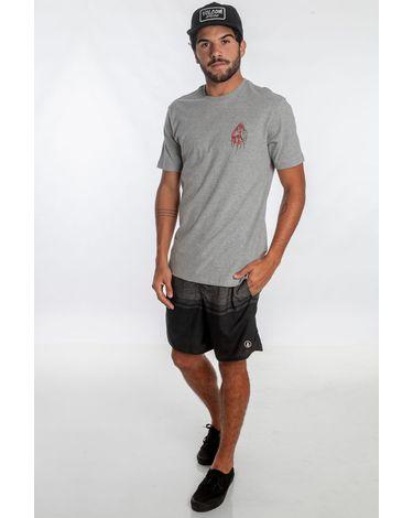 Shorts-Elastico-Bermuda-Static-Masculino-Volcom-01.05.0174.11.2