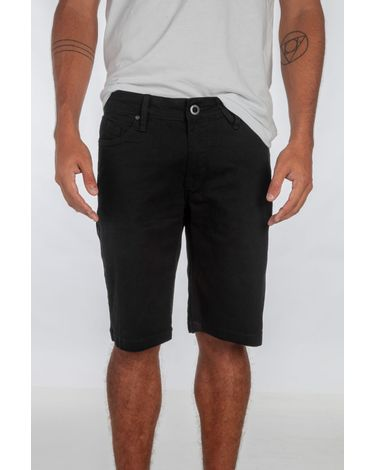 Bermuda-Jeans-Vorta-Black-Masculino-Volcom-01.06.0195.11.1