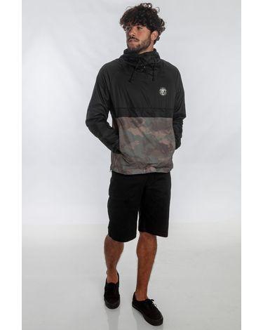 Bermuda-Jeans-Vorta-Black-Masculino-Volcom-01.06.0195.11.2