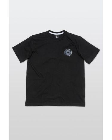 Camiseta-Manga-Curta-Silk-Find-Your-Peace-Juvenil-Masculino-Volcom--09.11.0439.11.1