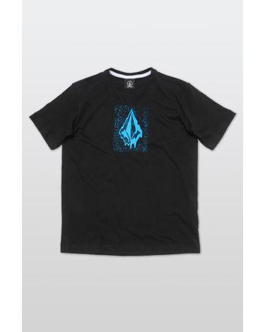Camiseta-Manga-Curta-Silk-Drippin-Out-Juvenil-Masculino-Volcom--09.11.0437.11.1
