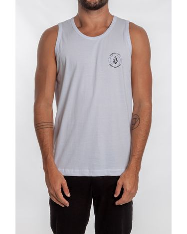 Regata-Supply-Stone-Masculino-Volcom-02.23.0558.12.1