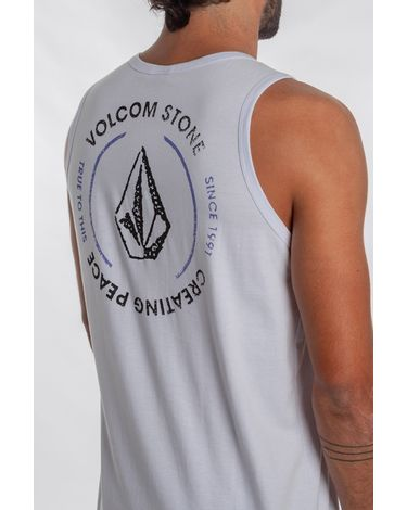 Regata-Supply-Stone-Masculino-Volcom-02.23.0558.12.2