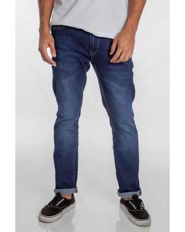 Calca-Jeans-Vorta-Blue-Indigo-Masculino-Volcom-44.33.0595.01.1