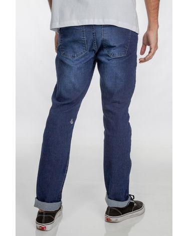 Calca-Jeans-Vorta-Blue-Indigo-Masculino-Volcom-44.33.0595.01.2