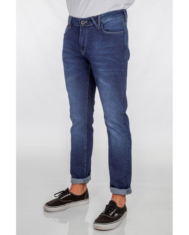 Calca-Jeans-Vorta-Blue-Indigo-Masculino-Volcom-44.33.0595.01.3