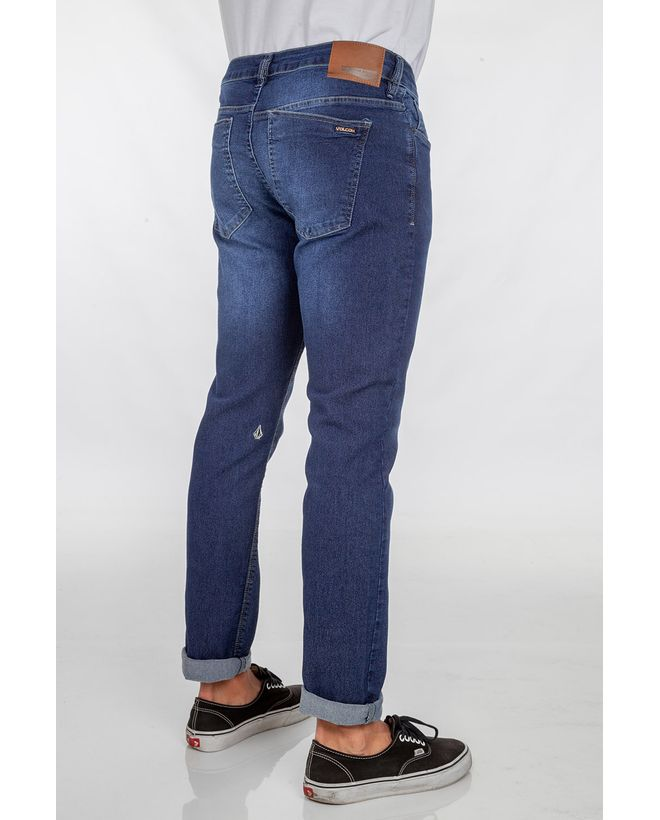 Calca-Jeans-Vorta-Blue-Indigo-Masculino-Volcom-44.33.0595.01.4