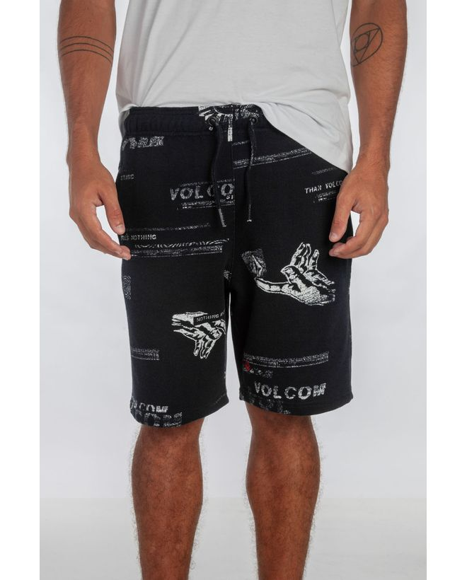BERMUDA-MOLETOM-NOTHING-MORE-MASCULINO-VOLCOM-01.07.0008.11.1
