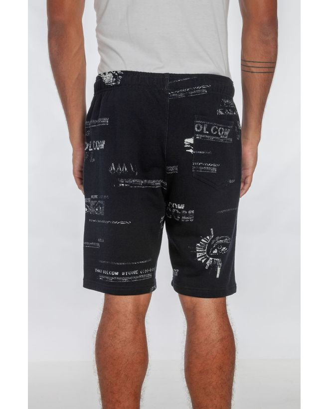 BERMUDA-MOLETOM-NOTHING-MORE-MASCULINO-VOLCOM-01.07.0008.112