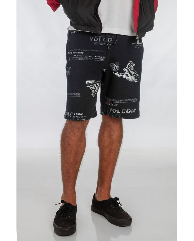 BERMUDA-MOLETOM-NOTHING-MORE-MASCULINO-VOLCOM-01.07.0008.113