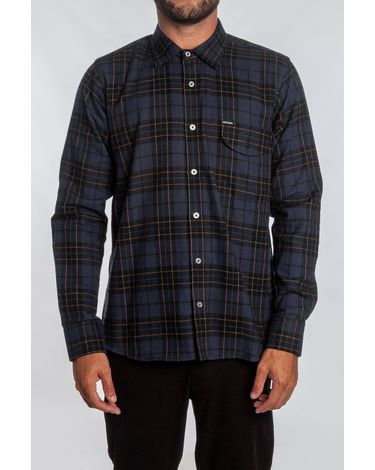 CAMISA-MANGA-LONGA-PLAID-ENOUGH-MASCULINO-VOLCOM-03.29.0197.08.1