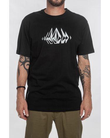 Camiseta-Manga-Curta-Silk-Stone-Sounds-Masculino-Volcom-02.11.2014.11.1