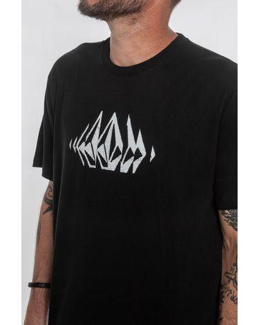 Camiseta-Manga-Curta-Silk-Stone-Sounds-Masculino-Volcom-02.11.2014.11.2