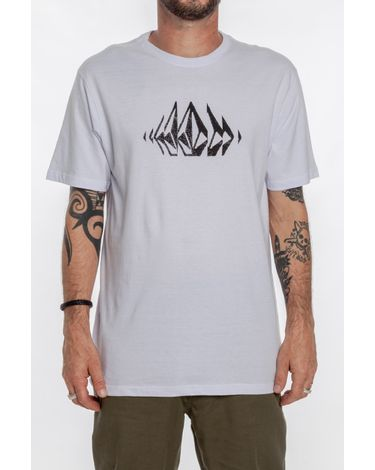 Camiseta-Manga-Curta-Silk-Stone-Sounds-Masculino-Volcom-02.11.2014.12.1