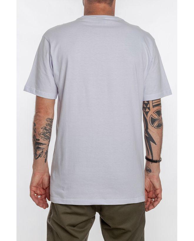 Camiseta-Manga-Curta-Silk-Stone-Sounds-Masculino-Volcom-02.11.2014.12.3