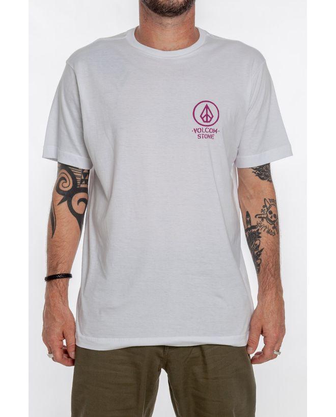 Camiseta-Manga-Curta-Silk-Slim-Crowd-Control-Masculino-Volcom-02.12.0291.12.1