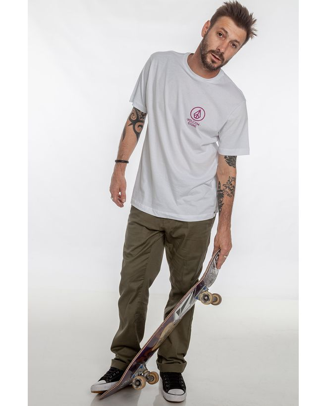 Camiseta-Manga-Curta-Silk-Slim-Crowd-Control-Masculino-Volcom-02.12.0291.12.2