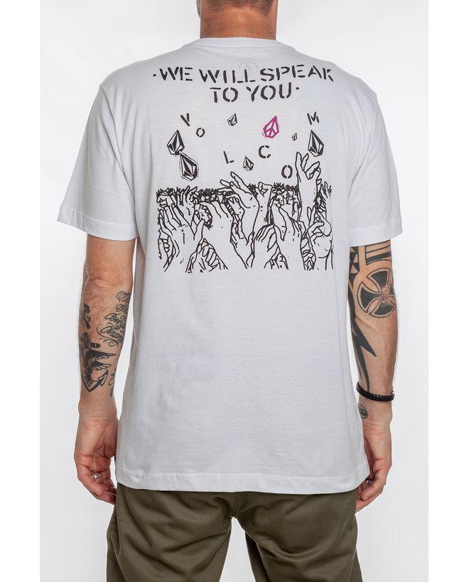 Camiseta-Manga-Curta-Silk-Slim-Crowd-Control-Masculino-Volcom-02.12.0291.12.3