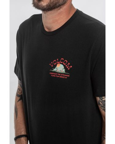 CAMISETA-MANGA-CURTA-SILK-LONG-FIT-NATURAL-FUN-MASCULINO-VOLCOM-02.08.0075.11.2