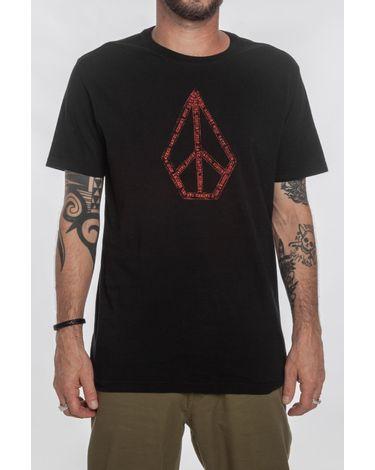 Camiseta-Manga-Curta-Especial-Cancel-Masculino-Volcom-02.14.0890.11.1