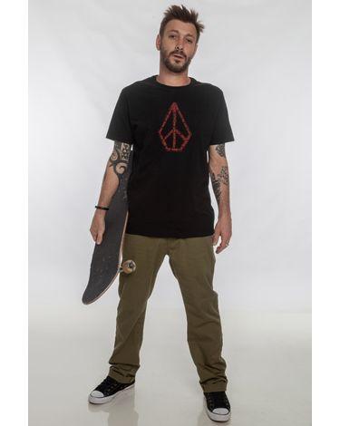 Camiseta-Manga-Curta-Especial-Cancel-Masculino-Volcom-02.14.0890.11.2