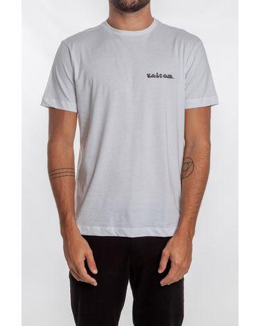 Camiseta-Manga-Curta-Silk-Slim-Progressive-Masculino-Volcom-02.12.0294.12.1