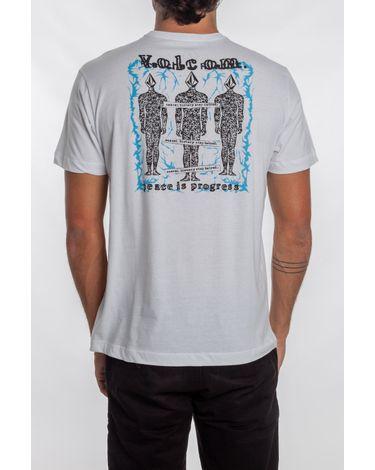 Camiseta-Manga-Curta-Silk-Slim-Progressive-Masculino-Volcom-02.12.0294.12.2