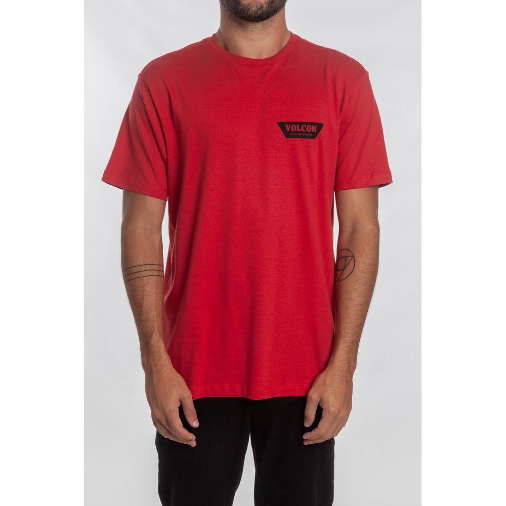 Camiseta-Manga-Curta-Silk-Schooey-Masculino-Volcom--02.11.2029.10.1