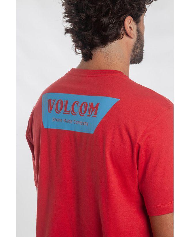 Camiseta-Manga-Curta-Silk-Schooey-Masculino-Volcom--02.11.2029.10.2