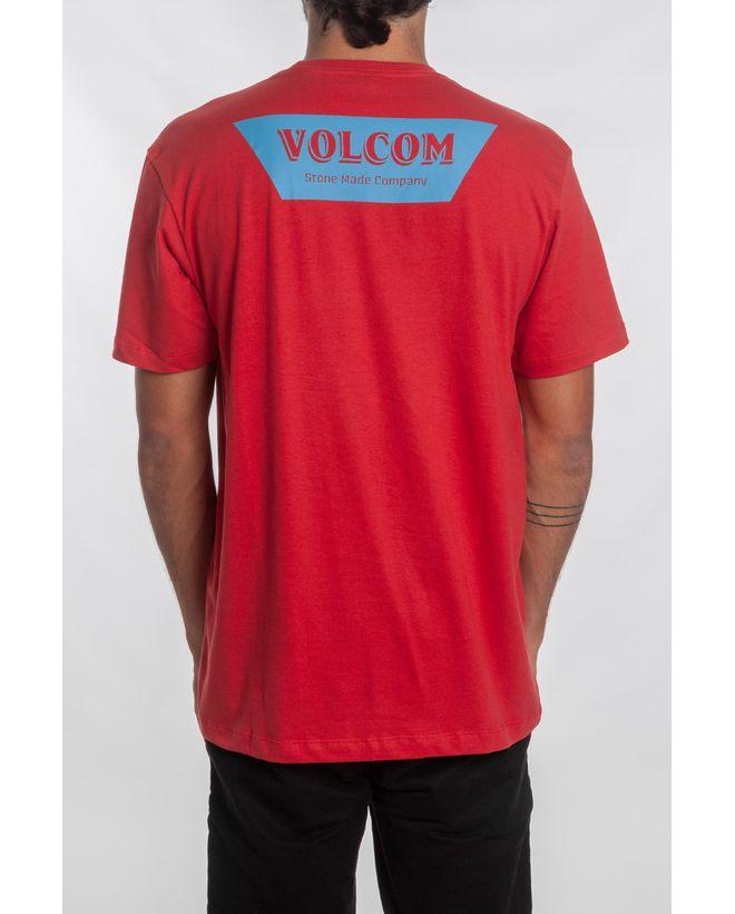 Camiseta-Manga-Curta-Silk-Schooey-Masculino-Volcom--02.11.2029.10.3