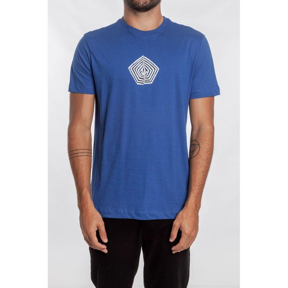 Camiseta-Manga-Curta-Silk-Slim-Noa-Band-Masculino-Volcom-02.12.0293.08.1