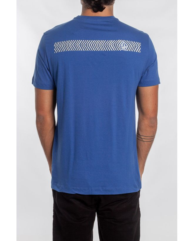 Camiseta-Manga-Curta-Silk-Slim-Noa-Band-Masculino-Volcom-02.12.0293.08.2