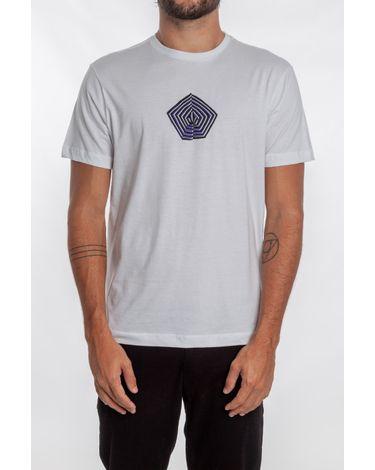 Camiseta-Manga-Curta-Silk-Slim-Noa-Band-Masculino-Volcom-02.12.0293.12.1