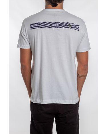 Camiseta-Manga-Curta-Silk-Slim-Noa-Band-Masculino-Volcom-02.12.0293.12.2