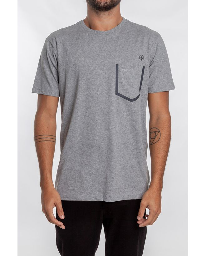 Camiseta-Manga-Curta-Especial-Heather-Pocket-Masculino-Volcom--02.14.0902.06.1