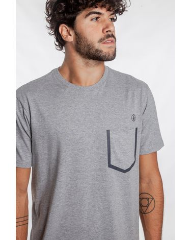 Camiseta-Manga-Curta-Especial-Heather-Pocket-Masculino-Volcom--02.14.0902.06.2