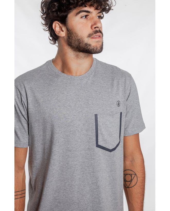 Camiseta-Manga-Curta-Especial-Heather-Pocket-Masculino-Volcom--02.14.0902.06.2