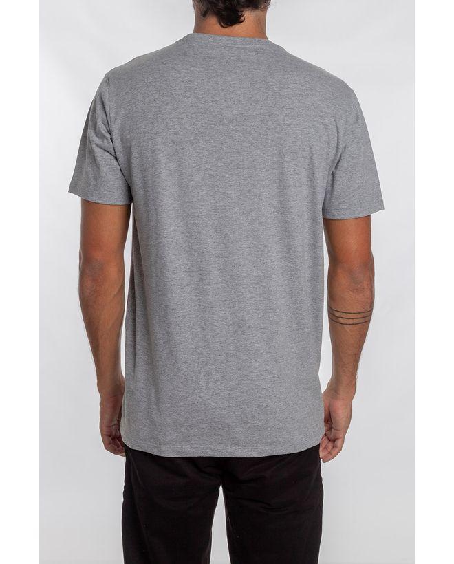 Camiseta-Manga-Curta-Especial-Heather-Pocket-Masculino-Volcom--02.14.0902.06.3
