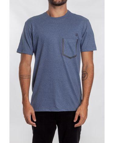Camiseta-Manga-Curta-Especial-Heather-Pocket-Masculino-Volcom--02.14.0902.08.1